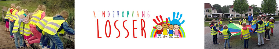 BSO Saller Kinderopvang Losser