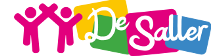 Openbare basisschool De Saller – Losser